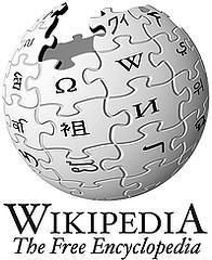 wikipedia_logo_medium
