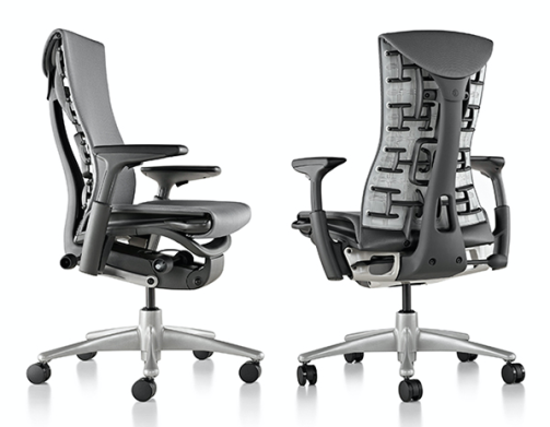 hermanmiller_embody