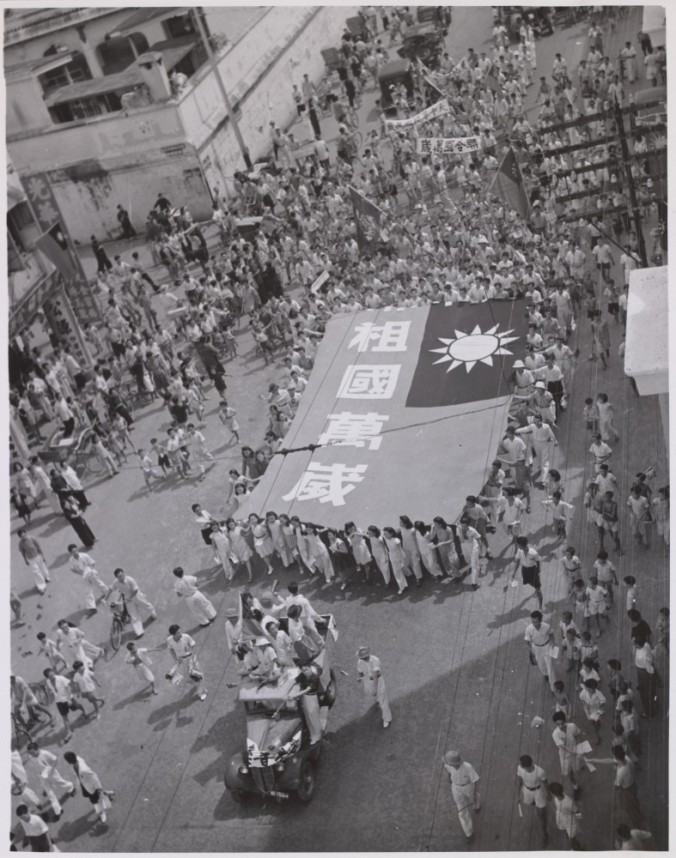 Chinese_Singaporean's_Celebration_of_Victory