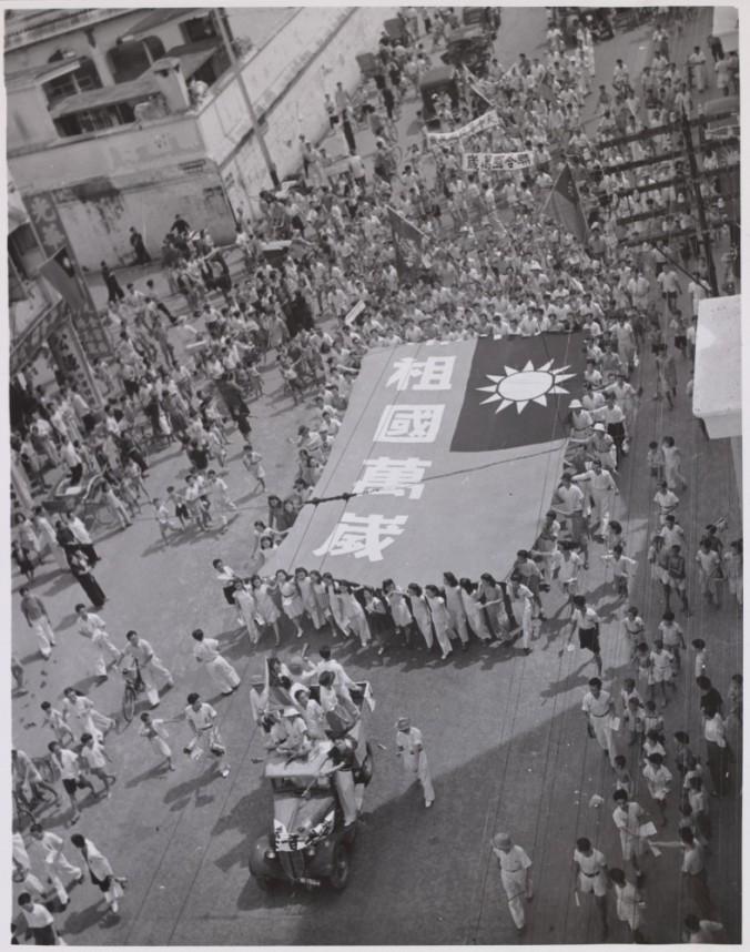 Chinese_Singaporean's_Celebration_of_Victory